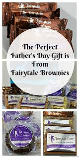 fairytale brownies are the perfect father u0027s day gift u0026 giveaway