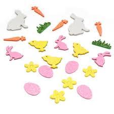 Easter Bonnet Decorations Australia by 7 Of The Cutest Easter Bonnet Ideas Hobbycraft Blog