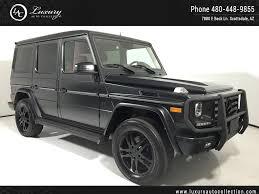 mercedes jeep 2016 matte black 2015 mercedes benz g class g550 matte black luxury auto
