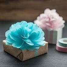 online get cheap paper flower centerpieces aliexpress com
