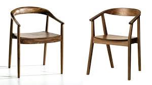 la redoute chaise de bureau chaise fauteuil ikea fauteuil en bois ikea fauteuil galb