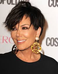 hair cut with a defined point in the back 53 best pixie cut hairstyle ideas 2018 cute celebrity pixie haircuts