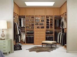 glamorous 20 master bedroom walk in closet designs design