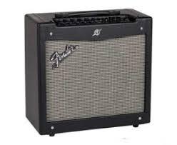 fender mustang ii v2 fender mustang ii v2 40 watt 1x12 inch combo electric guitar