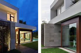 exterior house paint color trends 2014 u2014 home design lover top