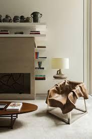 Esszimmerst Le Design Die Besten 25 Wohnungseinrichtung New York Style Ideen Auf