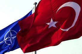 Turkey National Flag Turkey Nato Relations Five Major Points Of Concern Sputnik