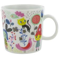 801 best cat cups mugs glasses images on coffee