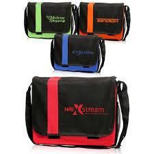 Urban Travel Messenger Bag Folding Chair Combination Messenger Bags Custom Computer U0026 Laptop Cases Discountmugs