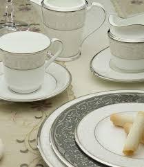 wedding registry dinnerware 11 best noritake lookbook images on dinnerware