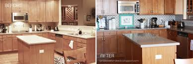 2016 kitchen backsplash trends u2013 adhesive kitchen backsplashes