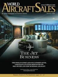 pt6 engine bed mattress sale world aircraft sales magazine december 12 by avbuyer ltd issuu