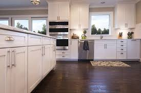 how to redo kitchen cabinets on a budget kitchen how to budget for your st louis kitchen remodel regarding