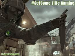 Black Ops Capture The Flag Get Stabbed That U0027s What The Objective Was During This Match Of