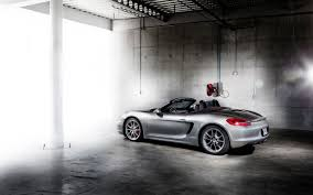porsche boxster rear a night on the town with porsche boxster s and the lion king u2013 the