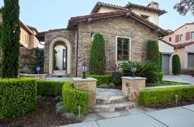 properties dan stueve properties