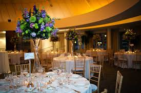 wedding center wedding venue in washington dc ronald building and