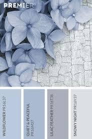 220 best color scheme ideas images on pinterest colors color