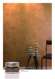 wall decor metallic paint for walls design design ideas