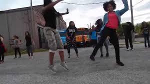 dance tutorial whip nae nae silento watch me whip nae nae watchmedanceon richmondurbandance