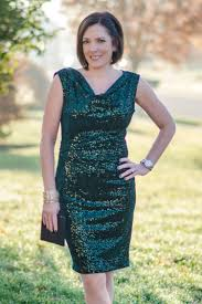 holiday party style with ross dress for less holidays party