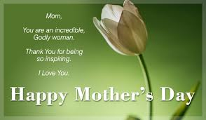 ee cards mother u0027s day mother u0027s day happy mother u0027s day free