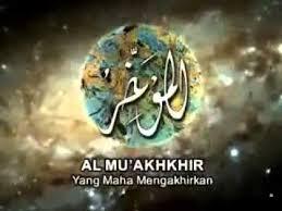 download mp3 asmaul husna youtube dzikir 99 asmaul husna ary ginanjar agustian names of allah mp3