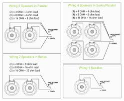 guitar speaker wiring diagrams guitar amps pinterest guitar