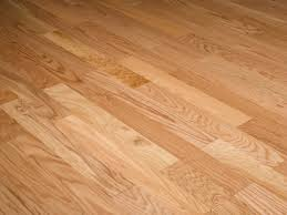 Laminate Flooring Sealer Indepot Flooring Inc Giant Flooring Sale