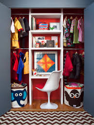 small space decorating kids room and storage ideas with simple f