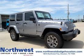 northwest jeep chrysler dodge ram 2017 jeep wrangler jk unlimited rubicon sport utility in