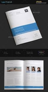 business proposal word template business proposal template