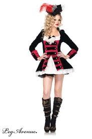 costume midnight visitor