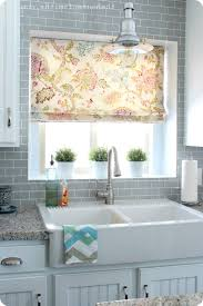 kitchen utility sink curtain jcpenney kitchen curtains kitchen
