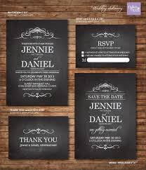 customized wedding invitations wedding invitation printables chalkboard invitation customized
