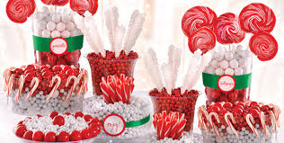christmas candy buffet ideas christmas candy buffet time for the holidays