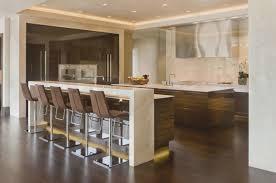 modern kitchen island stools modern kitchen bar stools tedxumkc decoration