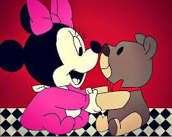 image gallery minnie mouse cartoon character toonhood