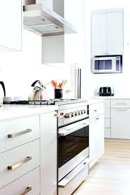 Flat Front Kitchen Cabinet Doors White Cabinet Door White Flat Panel Kitchen Cabinets Light Gray