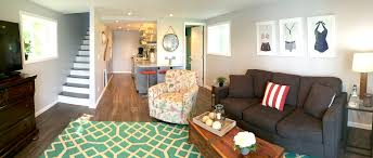 Lakeside Cottage Plans Awesome 3d Floor Plans For Small Or Medium House Plan Loversiq