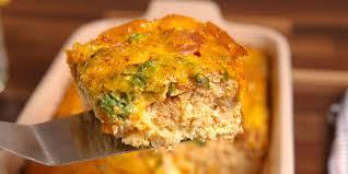 best loaded breakfast skillet recipe how to make a loaded