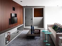 amenagement cuisine ferm馥 1100 best interior design images on armchair