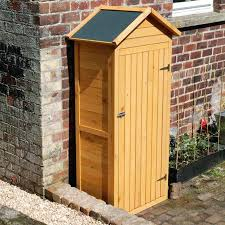 garden tool shed wooden garden tool shed customer reviews for wooden tool shed lean to garden tool shed plans