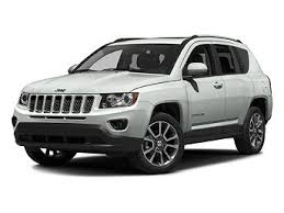 jeep compass white used jeep compass for sale in royersford pa with photos carfax