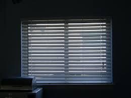 Best 25 Standard Window Sizes by Bedroom Best 25 Venetian Blinds Wooden Ideas On Pinterest