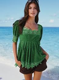 secret blouses secret blouses black blouse