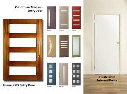 Flush Interior Door by Hume Interior Doors Images Glass Door Interior Doors U0026 Patio Doors
