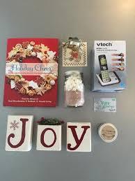cuisine vtech vtech gift basket 50 walmart gift card giveaway ends 12