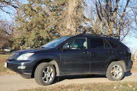lexus rx330 michelin tires most miles you u0027ve heard of in a 330 or 350 page 2 clublexus