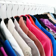 Cleaning Out Your Wardrobe by Diy U0026 Organization Archives Msdivineshyne
